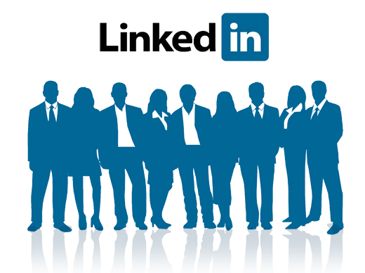 Why LinkedIn Is The Only Personal Branding Resource You Need