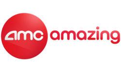 AMC_amazing
