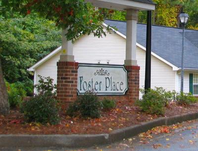 Apartments Retirement Communities Paulding County Uncensored
