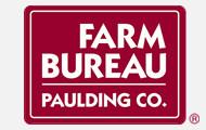 Paulding County Farm Bureau Farmers Market