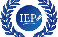 Springtime brings IEP reviews for kids with disabilities
